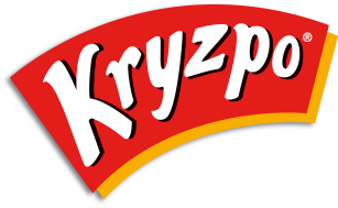 Kryzpo