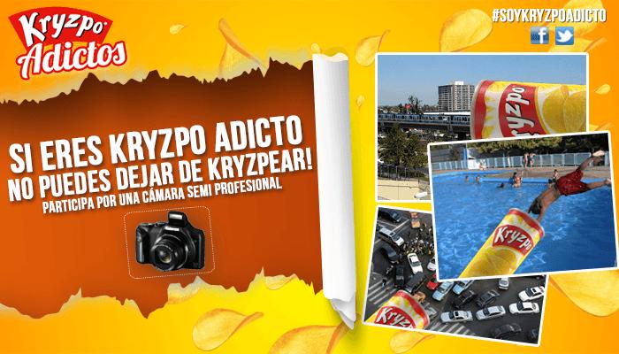 KyzpoAdicto